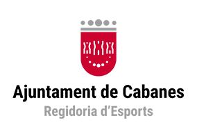 Ajuntament Cabanes