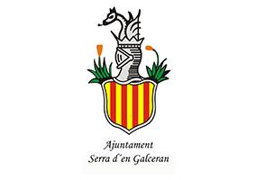 Ajuntament Serra
