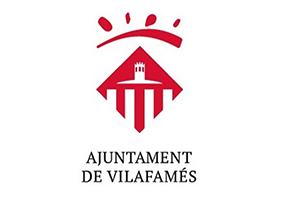 Ajuntament Vilafamés