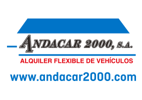 Andacar