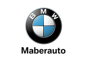 Bmw Maberauto