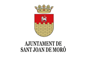 Ajuntament Sant Joan