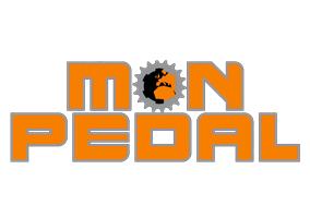 Mon Pedal