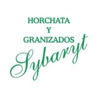Horchata y granizados Sybaryt