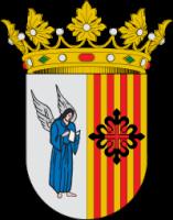 Ajuntament Sant Mateu