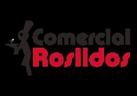 Comercial Rosildos