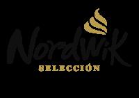 Nordwik